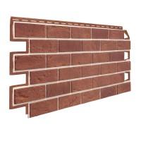Фасадные панели VOX, Solid Brick - Dorset