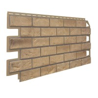 Фасадные панели VOX, Solid Brick - Exeter