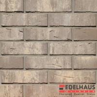 Клинкерный кирпич KC-Керамик: Эдельхаус - Аугсбург