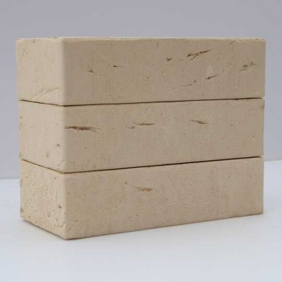 Клинкерный кирпич KC-Керамик: Эдельхаус - Бонн