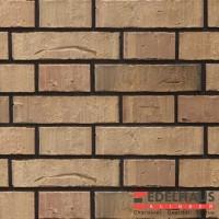 Клинкерный кирпич KC-Керамик: Эдельхаус - Бремен