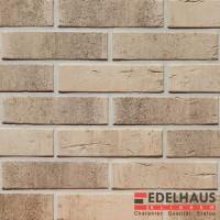 Клинкерный кирпич KC-Керамик: Эдельхаус - Майнц