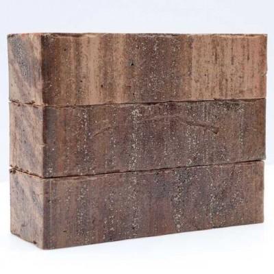 Клинкерный кирпич KC-Керамик: Эдельхаус - Мюнстер