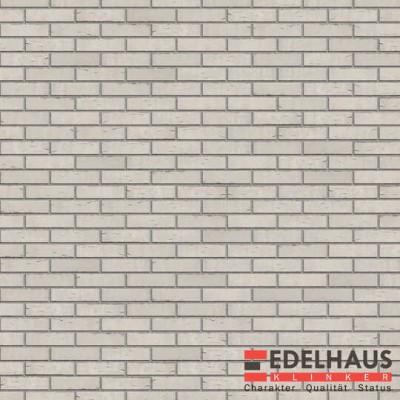Клинкерный кирпич KC-Керамик: Эдельхаус - Рюген
