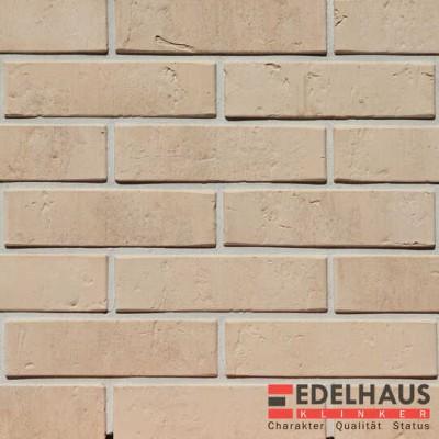 Клинкерный кирпич KC-Керамик: Эдельхаус - Трир