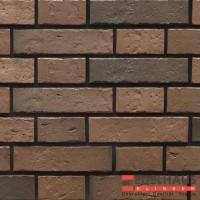 Клинкерный кирпич KC-Керамик: Эдельхаус - Хаген