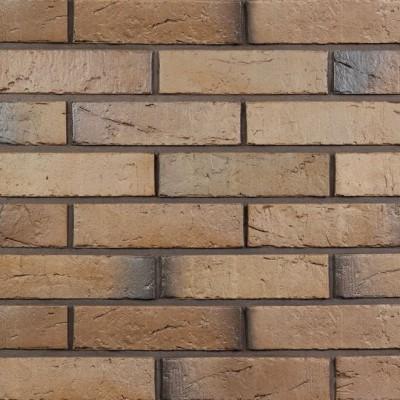 Кирпич KC-Керамик: Рочестер Ручная формовка