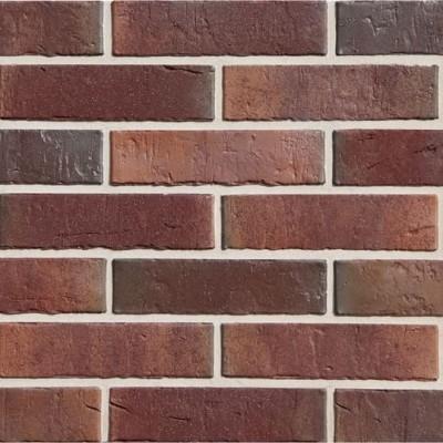 Керамический кирпич KC-Керамик: Кёнигштайн - Гессен Вайн