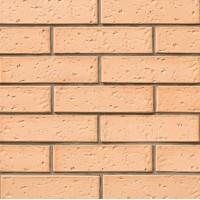 Керамический кирпич СБК: Соломенный короед