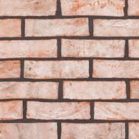 Керамический кирпич СБК: Белый-авалонский