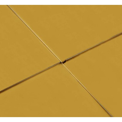 Медная черепица KME TECU® Gold